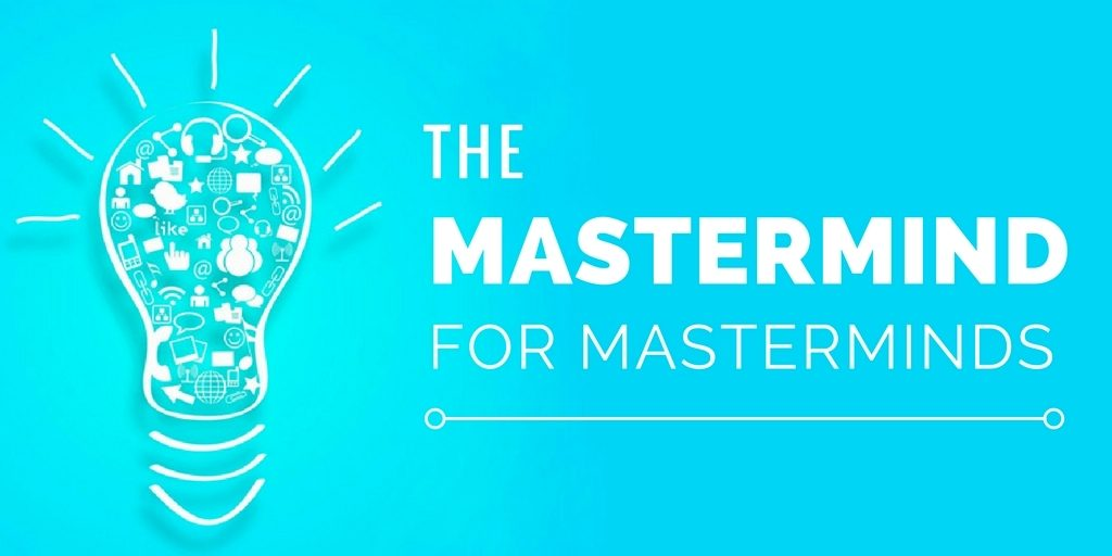 mastermind-for-masterminds
