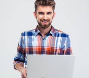 benefits of a solopreneur