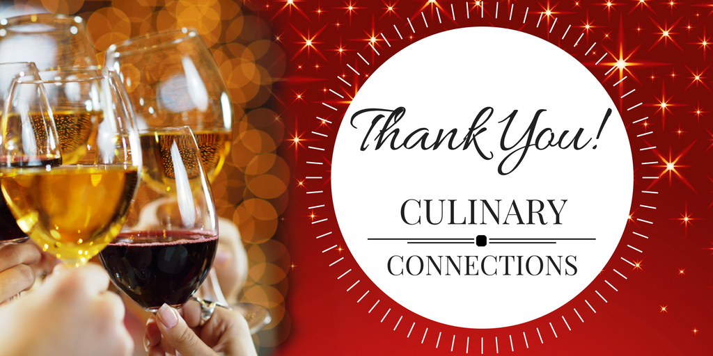 culinary-connections-thank-you